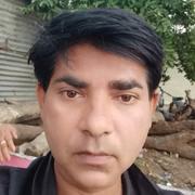 Punjabi Divorced Groom