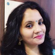 Koli Patel Divorced Bride
