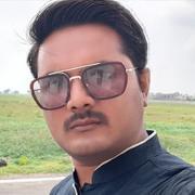 Prashnora Nagar Brahmin Groom