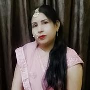 Soni Bride