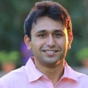 Vaishnav Vanik NRI Groom