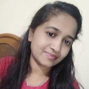 Kharwar Bride