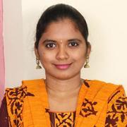 Thogata Divorced Bride