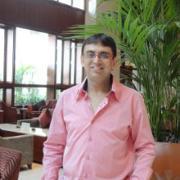 Bhatt Brahmin Doctor Groom