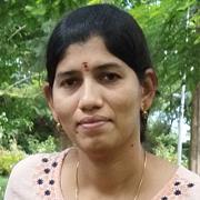 Kodithi Kapu Bride