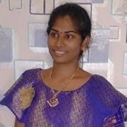 Koppula Velama Bride
