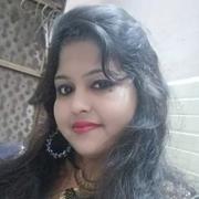 Kanyakubj Vaishya Bride