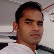 Mohanty Groom