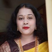 Rajaka Divorced Bride