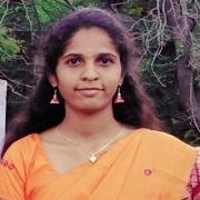 Kallar / Kallan Bride