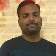 Karadiya Rajput Groom