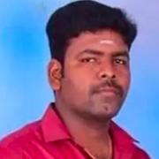 Vaniyar Chettiar Divorced Groom