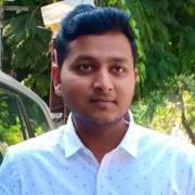 Thogata Veera Kshatriya NRI Groom