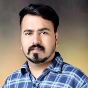 Sindhi Bhaiband Groom