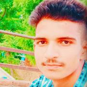 Bhuiyar Groom