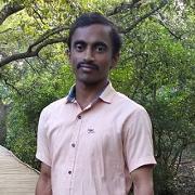 Koppula Velama Groom