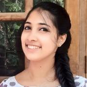 Vania / Vaniya Bride