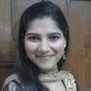 Rawa Rajput Bride