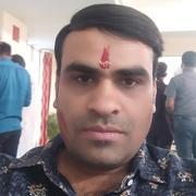 Maheshwari Marwari Groom
