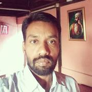 Patil Maratha Divorced Groom