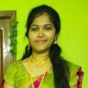Koya Bride