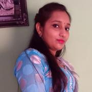 Lohar Bride