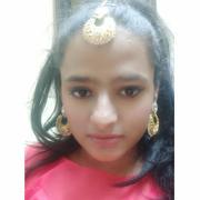 Amritdhari Gursikh Bride