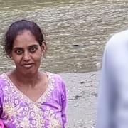 Bhuyiar / Bhuiyar Bride