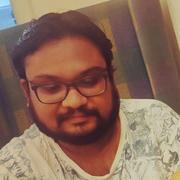 Dhodia Patel Doctor Groom