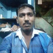 Runjalavallu Groom