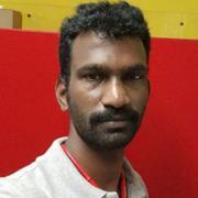 Kavara Naidu Divorced Groom