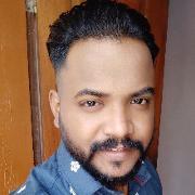 Yadav / Yadava Doctor Groom