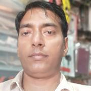 Rawa Rajput Groom