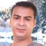 Jatav Rajput Doctor Groom