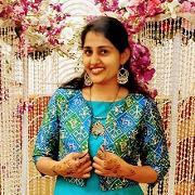 Kudaldeshkar Gaud Saraswat Brahmin Bride