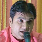 Maheshwari Marwari Divorced Groom