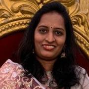 Chh Gam Patel Divorced Bride
