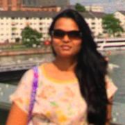 Kapu Naidu NRI Bride