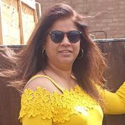 Panchal Sutar Bride