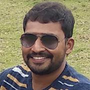 Bhatrajulu / Bhatraju Doctor Groom
