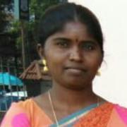 Parayan Bride