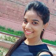 Pardhi Bride