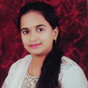 Gavara Divorced Bride