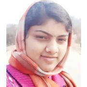 Kulin Brahmin Divorced Bride