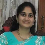 Telaga Bride