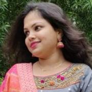 Kumbhar / Kumbhakar Bride