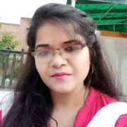 Rajbhar Divorced Bride