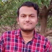 Deshastha Rigvedi Brahmin Groom
