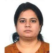 Malviya Lohar Doctor Bride