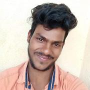 Backward Caste Groom
